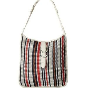 Sam Edelman Bags - Sam Edelman Hobo Bag